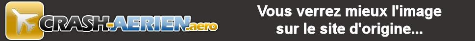 WWW.CRASH-AERIEN.AERO • Monarch Airlines refuse une passagère trop ... 67ce1123934